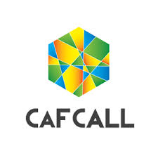 CafCall