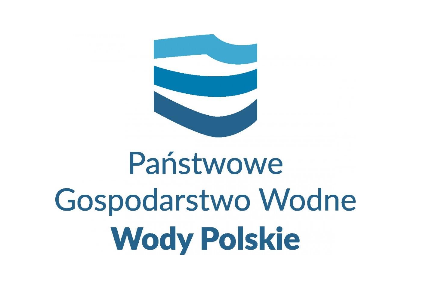 wody_polskie